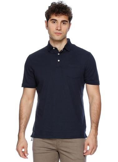 Tişört-Cotton Bar